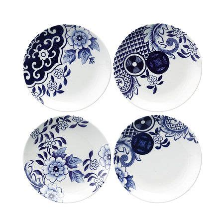 willow pattern meaning best 25 plates ideas on pinterest plate plate design