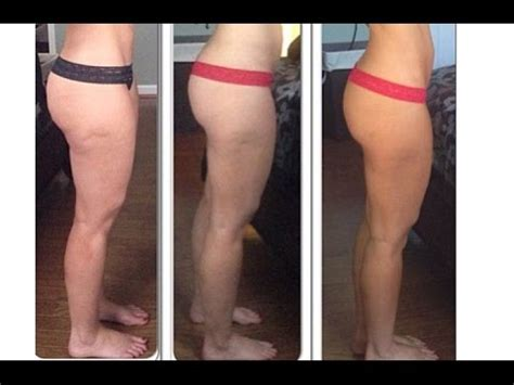 see the a 30 day celebration of your magnificent books results of doing 100 squats daily