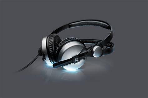 Headphone Hardwell Win Sennheiser Hd25 Headphones