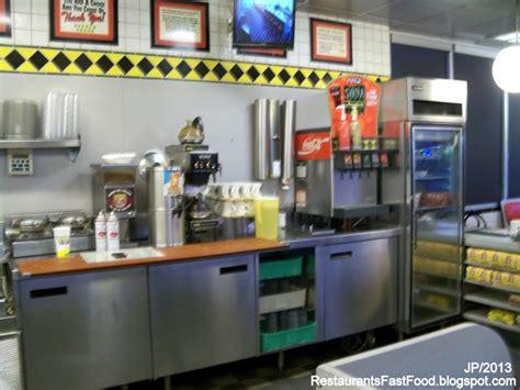 waffle house college station milledgeville georgia gcsu gmc college restaurant menu