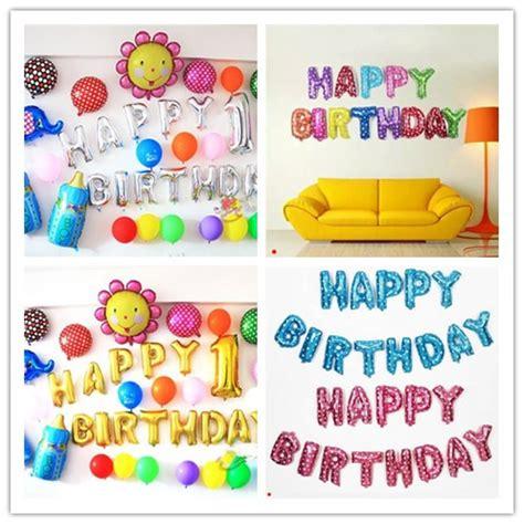 palloncini a forma di lettere acquista all ingrosso lettera palloncini a forma di