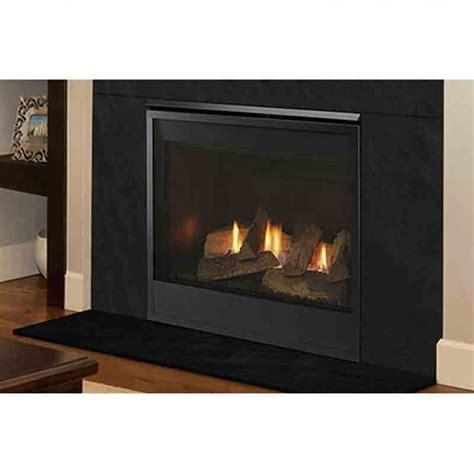 direct vent gas fireplace majestic mercury 32 quot direct vent gas fireplace