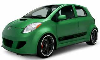 About Cars Interesting Facts About Eco Friendly Cars Green Cars