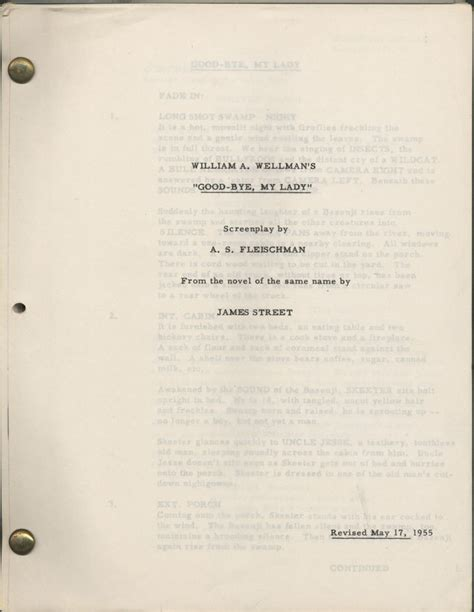 M S University by University Of Mississippi Archives And Special Collections