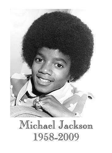 michael jackson biography timeline untitled document ndaeuro notre dame des aydes org