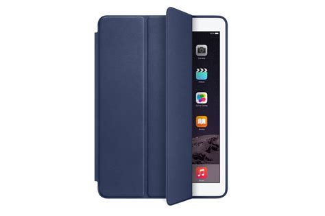 Casing Air 2 which air 2 color to buy gold silver or gray