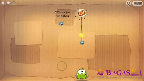 bagas31 cpu z cut the rope 1 0 for pc bagas31 com