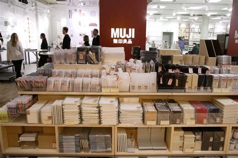 muji store file muji store duesseldorf innen jpg wikimedia commons