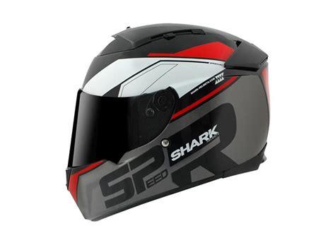 shark motocross helmets 3d car shows shark launch brand new helmet for 2012