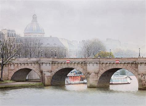 Chambre Sous Les Toits 567 by Irr 233 Sistible En Aquarelles De Thierry Duval Chambre237