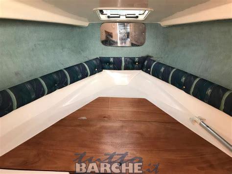 saver 620 cabin usato saver manta cabin 620 id 3612 usato in vendita