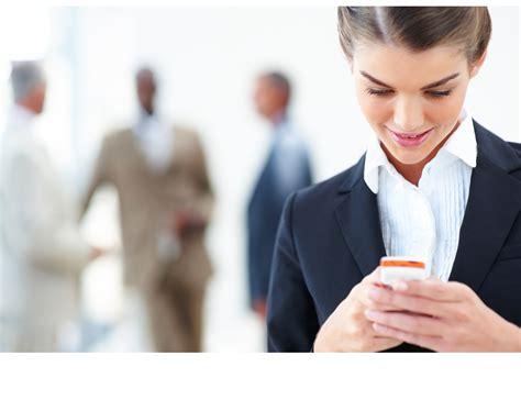 191 qu 233 pasa cuando mujer asiendo m 225 s all 225 del multitasking el reto de la mujer de hoy