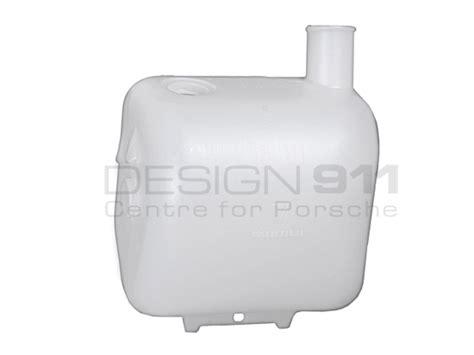 porsche water bottle buy porsche 911 912 1965 1989 911 09 1968 1973 lwb