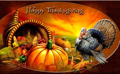 thanksgiving wallpaper for android happy thanksgiving wallpaper image wallpapers