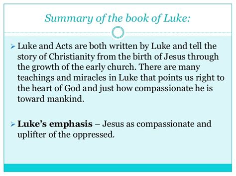 and tell the of narration books the four gospels
