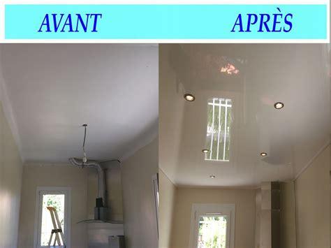 Rénovation Armoire Ancienne by Renovation Salle De Bain Panneau