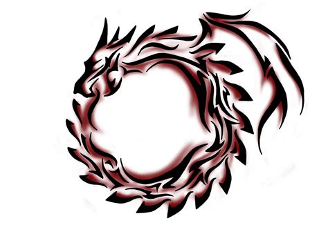 pin graphic ouroboros pictures to pin on pinterest