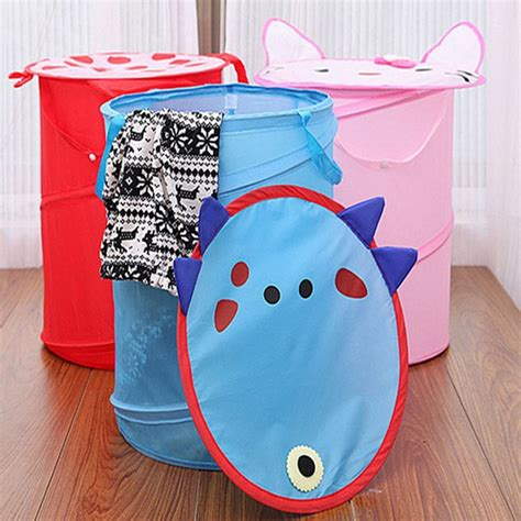 Pop Up Laundry Basket With Lid Sierra Laundry Pop Up Laundry Pop Up
