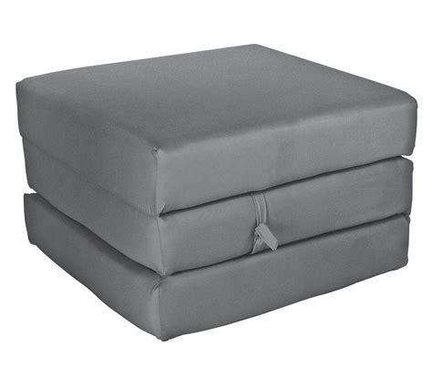 argos futon single futon argos