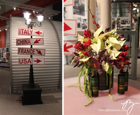 Travel Decorations by Best 25 Travel Theme Ideas On Travel