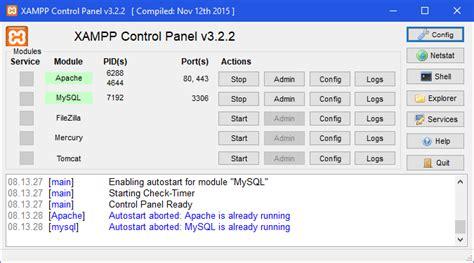 membuat hak akses phpmyadmin cara membuat coding simpan edit dan hapus data dengan