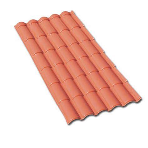 materiali per coperture tettoie onduline in plastica prezzi pannelli termoisolanti