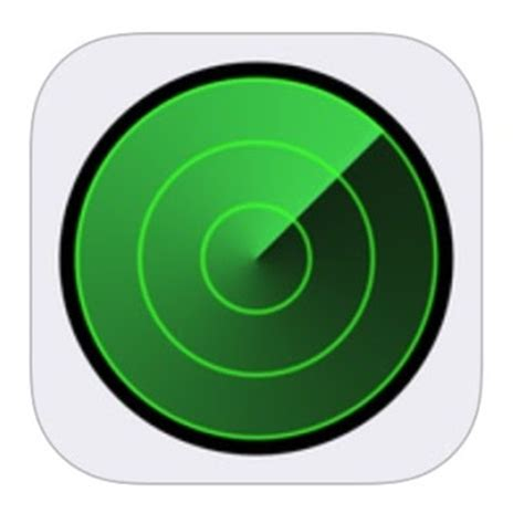 Apps To Find S Location Find My Iphone The Ultimate Guide
