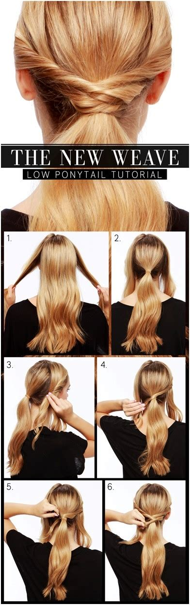 cute everyday hairstyles tutorials everyday long hairstyles pictures long hairstyle for daily