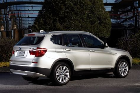 small engine maintenance and repair 2012 bmw x3 electronic valve timing 2012 bmw x3 vin 5uxwx5c57cl728703