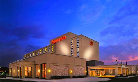 sheraton toronto airport hotel toronto canadian affair