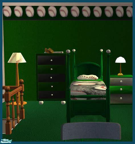 baseball bedroom wallpaper rebecah s baseball bedroom sets wallpaper green