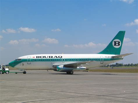Air Indonesia bouraq indonesia airlines wikidata