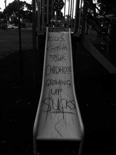 soft swing tumblr perfectly imperfect on pinterest soft grunge urban
