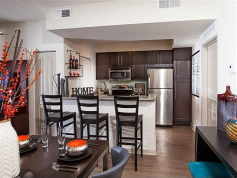 1 bedroom apartments for rent in delray beach fl live close to the beach in delray 2 bedroom florida