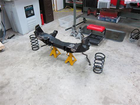 jaguar xj6 series 3 front suspension car front suspension diagram strut diagram elsavadorla