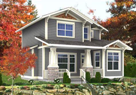 home by morgan design group morgan architectural family cedar home plans cedar homes