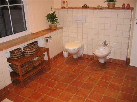 badezimmer in italienisch badezimmer italienisch badezimmer hochglanz matt