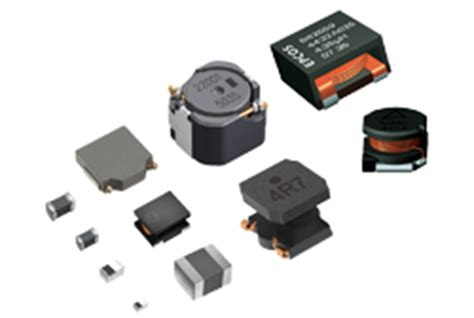 chip inductor tdk inductors coils tdk product center