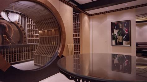 Mtv Cribs Michael by House Michael S Jaw Dropping Estate Is