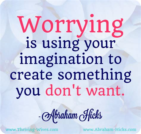 quotes about worrying quotes about worrying and strength quotesgram