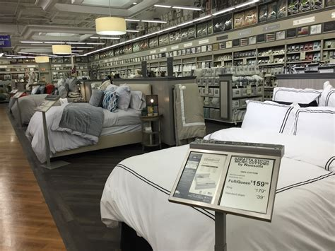 bed bth and beyond a new look for bed bath and beyond