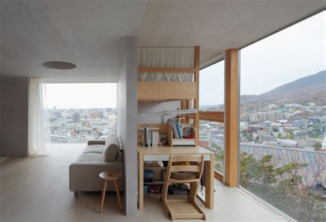 japanese tiny house design an elegant and modern small house in japan small house design