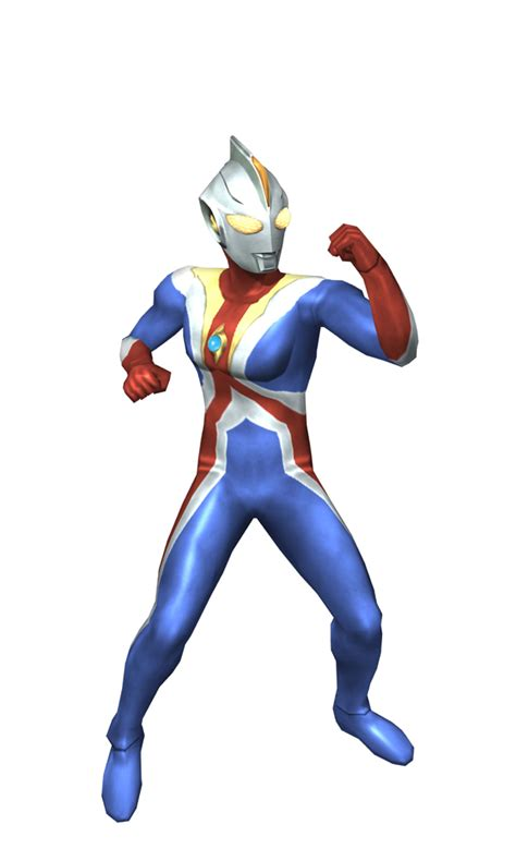Ultraman Zero Chronicels The True Fighter ultraman chronicles revealed with trailer and tons of pictures