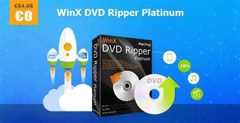 Winx Dvd Ripper Platinum Giveaway - come rippare dvd 99 title la nostra scelta 232 winx dvd ripper platinum licenza