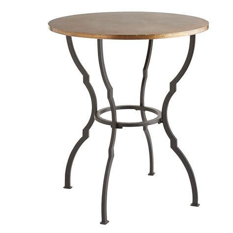 Pier One Bar Table 200 Colton Bar Table Pier 1 Imports Entry Room Tops Bar Tables And Tables