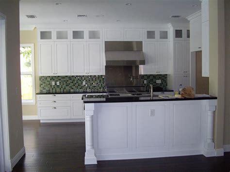 shaker style kitchen cabinets shaker style kitchen afreakatheart