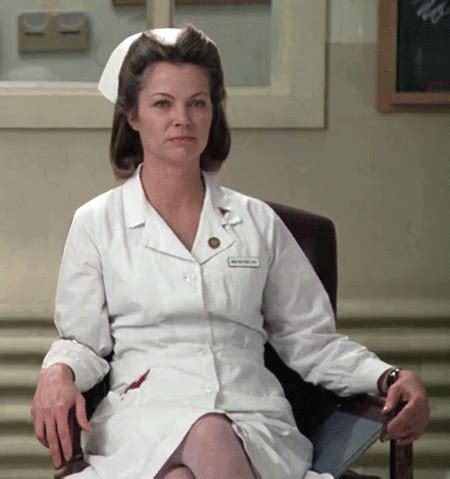 Nurse Ratched Meme - nurse ratched meme