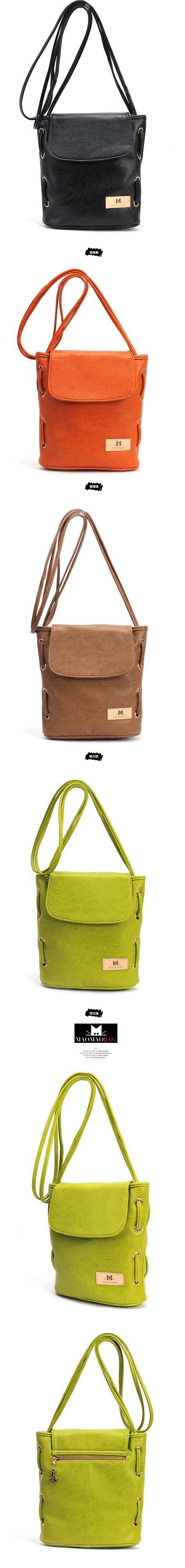 Harga Tas Merk Level tas selempang pria dan tas kulit