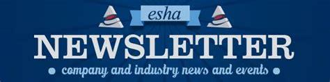 r d supplements oct 2017 enews genesis r d supplements 1 3 esha research