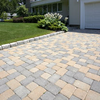 Unilock Paving Stones unilock pavers design classic and tumbled series stones